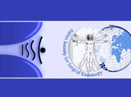 Italian Society for Surgical Endoscopy